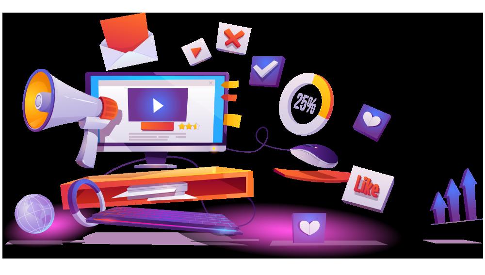 amagence-creation-site-internet-community-management